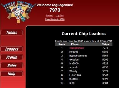chipleader.jpg