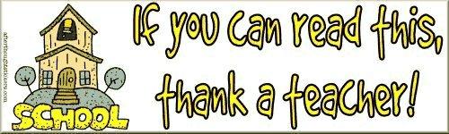thankateacher.jpg